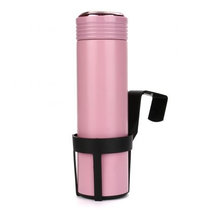 Universal In Car Drinking Cup Bottle Can Holder