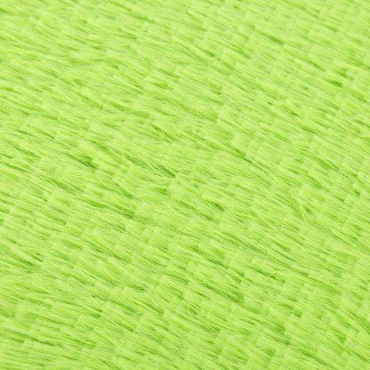Anti-Skid Fluffy Shaggy Area Rug Floor Mat