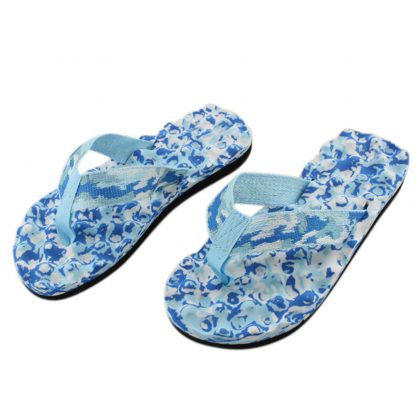 Women Beach Bath Home Flip Flop Sandal Slipper