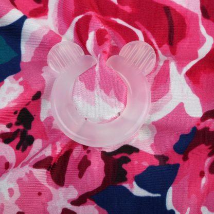 Four Quilt Clips Blanket Leaf Comforter Bed Duvet Holders