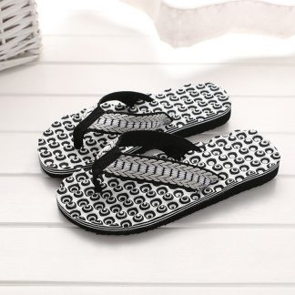 Summer Men Flip Flop Shoe Sandal Slipper