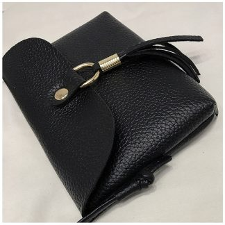 Women Bags/Wallets