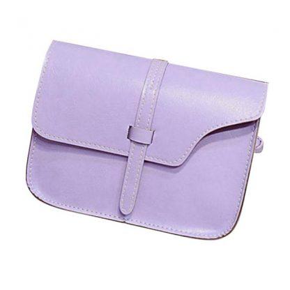variatioCross Body Shoulder Messenger Women Girls Hand Bagns