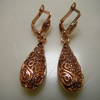 Earrings-CA